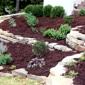 Stork Landscaping LLC - Cape Girardeau, MO