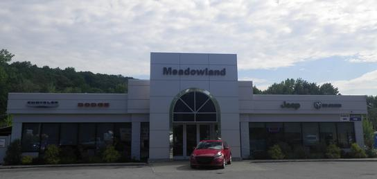 Meadowlands Of Carmel >> Meadowland Of Carmel 1952 Route 6 Carmel Ny 10512 Yp Com