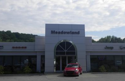 Meadowland Of Carmel >> 2018 Jeep Grand Cherokee Summit Carmel Ny Brewster Hill Brewster