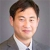 Dr. Hao Hao Huang, MD