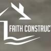 Faith Construction, Inc