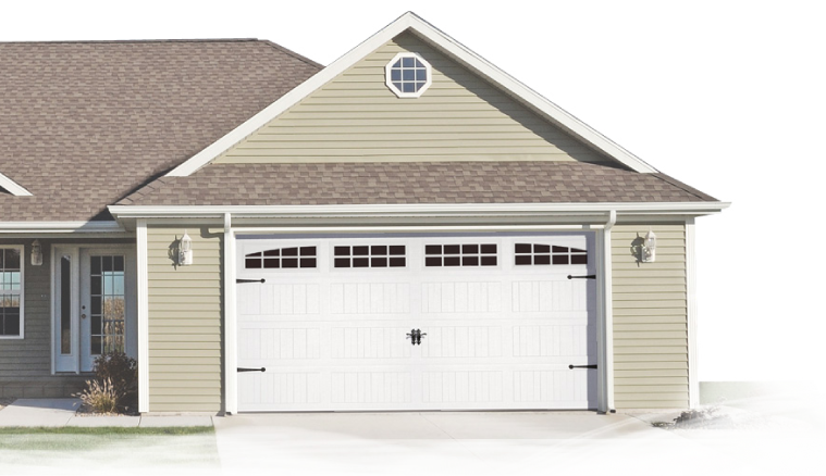 Professional Garage Doors Il Elgin Garage Designs