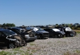 Flower's Auto Wreckers, Inc - Smithton, PA