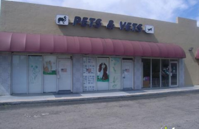 Kind Animal Hospital - Miami, FL