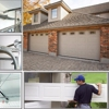 Tropical Garage Door Services Inc.