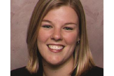 Amanda Pfahl - State Farm Insurance Agent