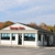 Storage Inns Of America-Austin Blvd