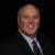 Ricky Welch: Allstate Insurance
