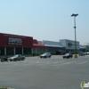 Rose's Store Inc