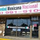 Hermandad Mexicana Nacional