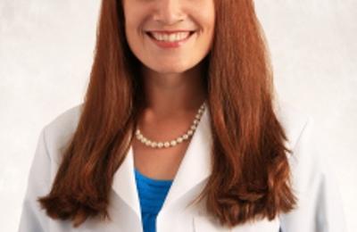 Dr. Christina Gomez, DO - Lutz, FL