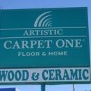 Artistic Carpet One-Lancaster