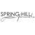 Spring Hill Formals