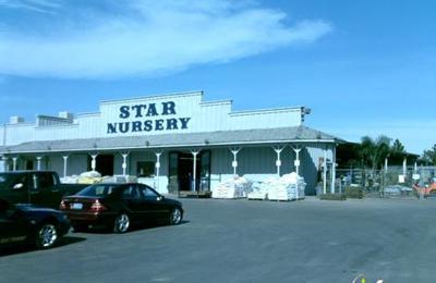 Photos 1 Star Nursery Las Vegas
