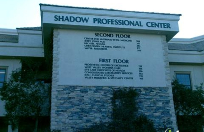 Prosthetic Center Of Excellence - Las Vegas, NV