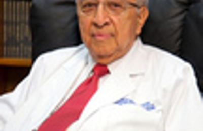 Dr. Jose Fernando Zavaleta, MD - Houston, TX