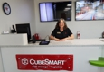 CubeSmart Self Storage - Dallas, TX