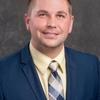 Edward Jones - Financial Advisor: TJ Peters
