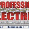 AC Professional Electric, Inc