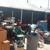Bluebird Haul Away & Junk Removal Services