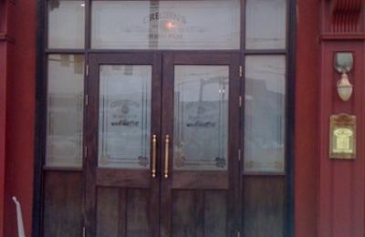Cregeen's Irish Pub - North Little Rock, AR