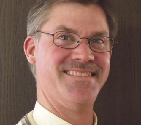 Allen Slater - State Farm Insurance Agent - Adrian, MI