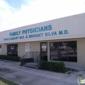 Silva, Bridget MD - Coral Springs, FL
