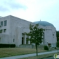 Nineteenth Street Baptist Church - Washington, DC