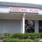 Dancing Plus - Pembroke Pines, FL