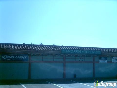 Mandarin Kitchen 22612 7th Ave S Des Moines Wa 98198 Yp Com