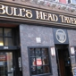 Bulls Head Tavern - New York, NY