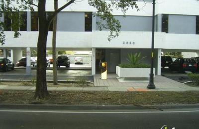 Children First America - Coral Gables, FL