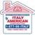 Italy American Construction Co Inc