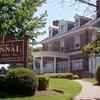 Robert L Mannal Funeral Home