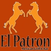 El Patron Mexican Grill and Bar