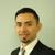 Frank Mercado: Allstate Insurance
