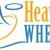 Heavenly Wheels, Inc.