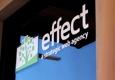 Effect Web Agency - Elkhart, IN