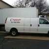 Chicagoland Dry Ice Co.