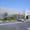 Flooring Innovations Inc