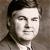Dr. T. Kirkland Garner, MD, FACP