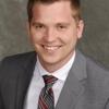 Edward Jones - Financial Advisor: Adam J Neubauer, AAMS®