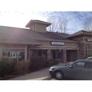 Rocky Mountain Insurance Center - Lafayette, CO