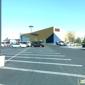 Harkins Theatres - Metrocenter 12 - Phoenix, AZ