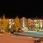 Staybridge Suites Stroudsburg (East) Poconos - East Stroudsburg, PA