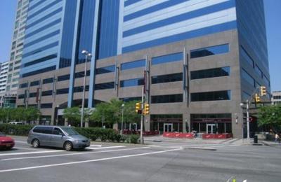 Insurance Services Office Inc 545 Washington Blvd Fl 12 Jersey