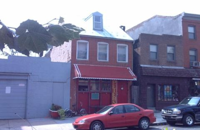 Peter's Inn - Baltimore, MD