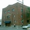 McMenamins Mission Theater