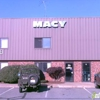 Macy Industries Inc