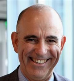 Michael Leonardo - Ameriprise Financial Services, Inc. - Warwick, RI